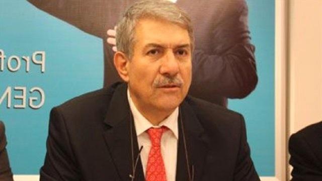 Erdoğan Baykal için doktor görevlendirdi