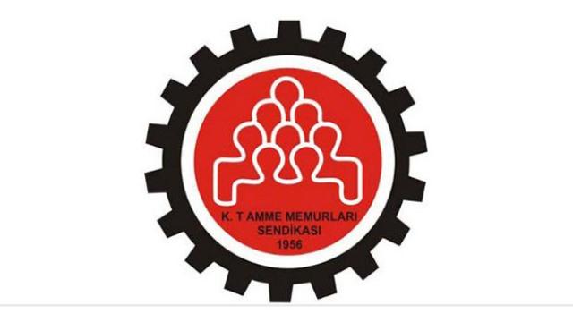 KTAMS hükümetin iş kazalarında işçilerin hayatını kaybetmesi karşısında duyarsız kaldığını savundu