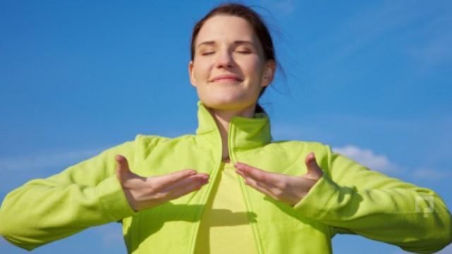 Gazeteci ve okul öncesi öğretmenlerine yönelik nefes teknikleri eğitim semineri yarın KTGB'de…