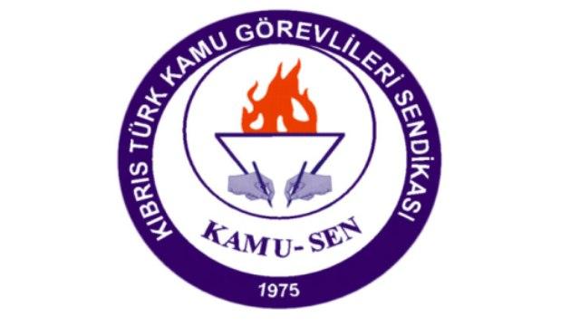 KAMU-SEN Hükümet ve Ana Muhalefet Partilerini yeni bir seçim tarihi belirlemeye davet etti