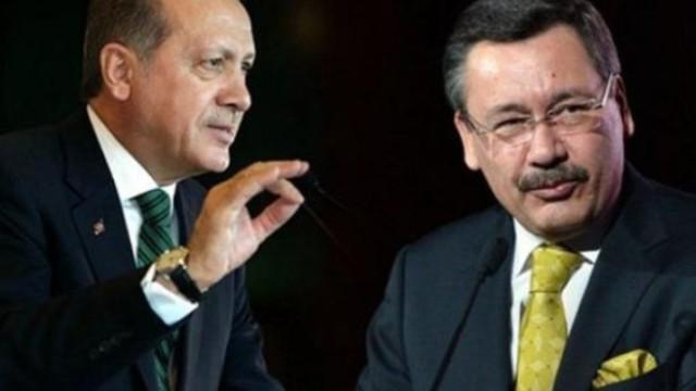 Erdoğan: İstifa etmezlerse bedeli ağır olur