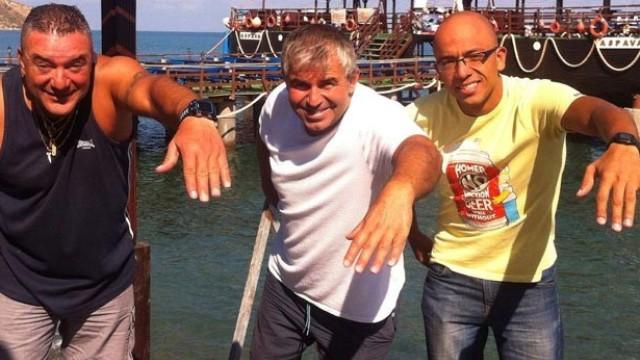 Yüzücülerimiz Adana'da kulaç atacak