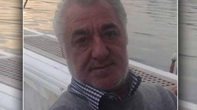 Fenerbahçe'nin eski yöneticisi Nuri Yönver evinde ölü bulundu