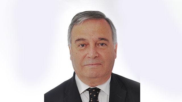 """Erzurum'da yeni keşfedilen """"Geven Otu"""" türüne YDÜ Eczacılık Fakültesi Dekanı Prof. Dr. İhsan Çalış'ın ismi verildi…"""