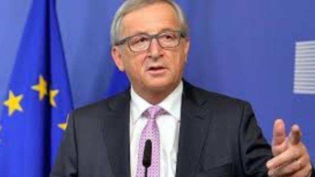 AB Liderler Zirvesi... Türkiye'ye yeni teklif hazırlanacak