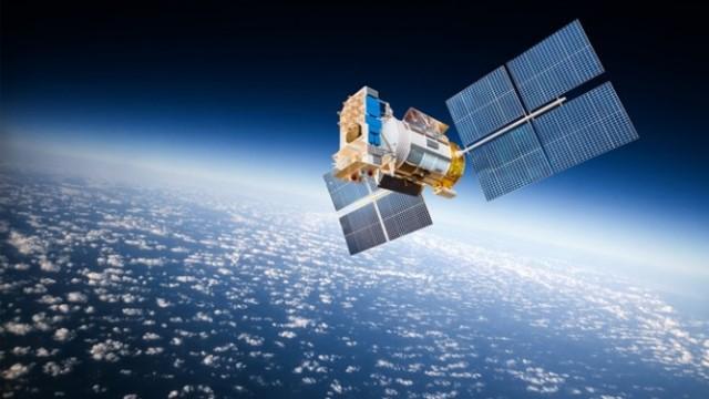 Çin ve Fransa, 2018'de ortak uydu fırlatacak