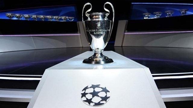 UEFA: Kulüpler düzeyinde yeni bir turnuva düzenlenecek