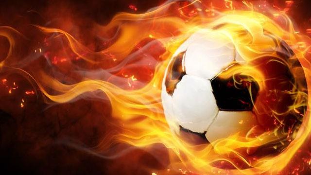 Son dakika: Beşiktaş ve Galatasaray, PFDK'ya sevk edildi