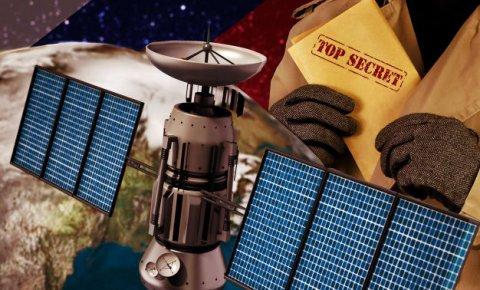 Rusya'ya uydu sırlarını satmaya çalışan Amerikalıya hapis cezası