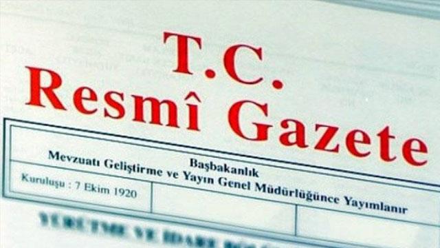 Türkiye ile KKTC arasında tarım alanında iş birliği