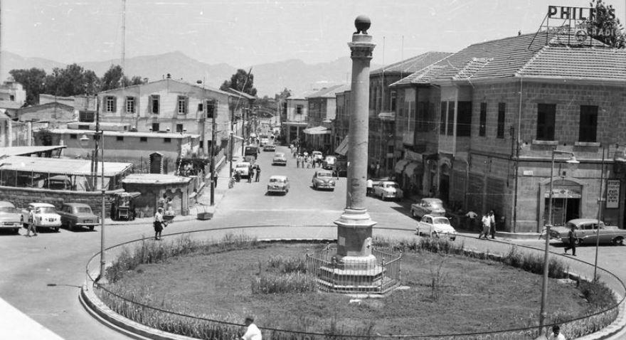 Müzede yer alacak heykellere Kıbrıs Türk halkı karar verecek