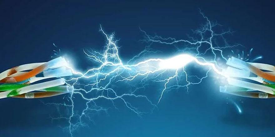 Güneyde hükümet elektrik faturalarına yüzde 10 indirim yaptı