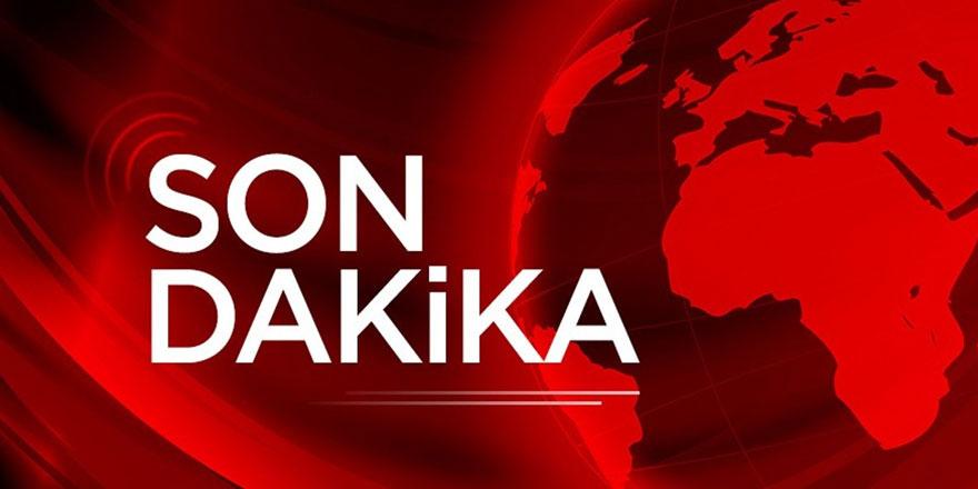 Girne Belediye Meclisi ve İlçe Yönetim Kurulu eski üyesi hayatını kaybetti
