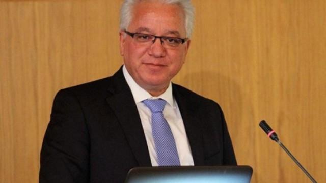 Rum Adalet Bakanı Aktivistler konusunda uyardı