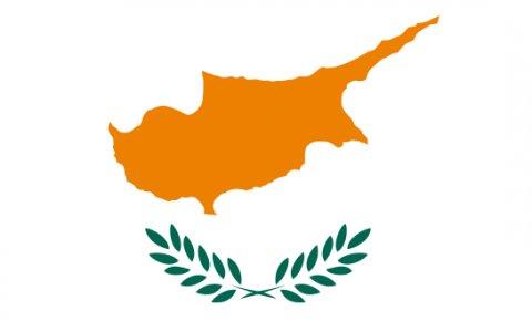"""""""The Guardian""""ın haberi Güney Kıbrıs'ta endişe yarattı"""
