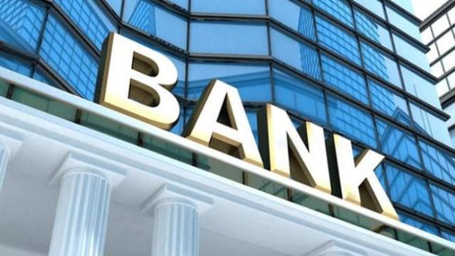 Rum bankacılık sektörü daralmasına rağmen hâlâ büyük