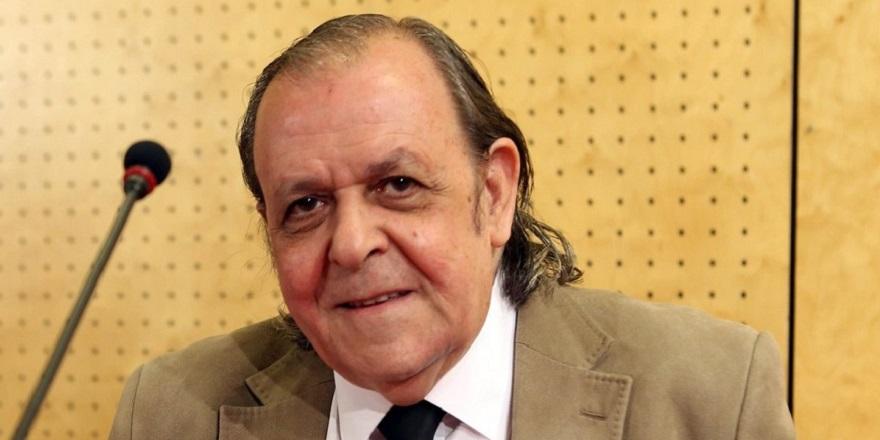 Şener Levent AKEL'i eleştirdi