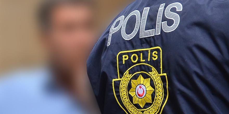 Kurşunlama olayında 1 kişi daha tutuklandı