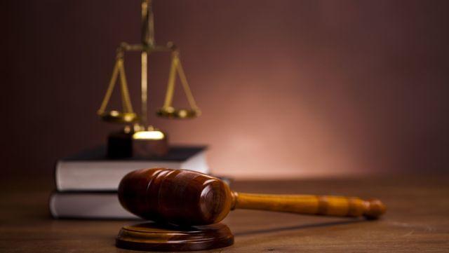Yargıç 11 yıl sonra haklı çıktı: AİHM'den Güney Kıbrıs'a ceza