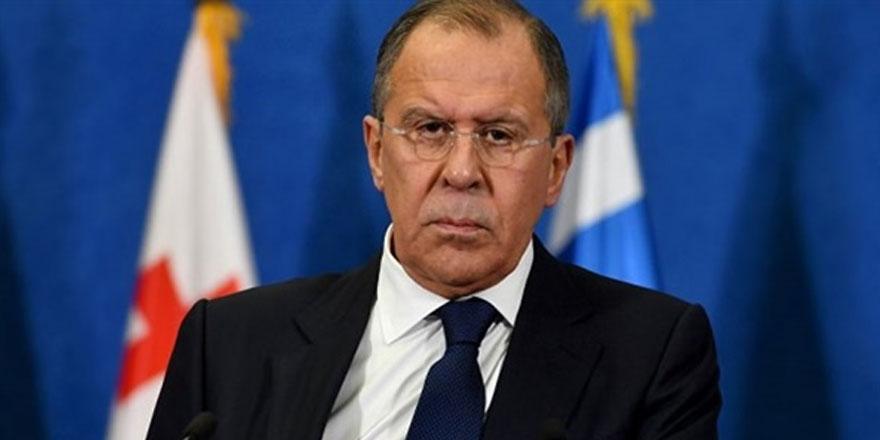 Rusya-Türkiye mutabakatı, Kürt güçler dahil herkesin haklarını garanti altına alıyor