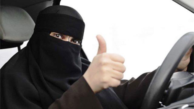 Fehmi Koru: Suudi Arabistan, değişerek Türkiye gibi olmak istiyor
