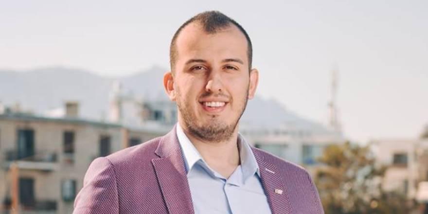 Avcıoğlu, Kıb-Tek yönetim kurulunun 5 üyesinin dün yaptığı ortak açıklamaya yanıt verdi