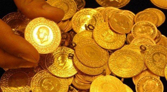 19 Eylül çeyrek altın ne kadar?