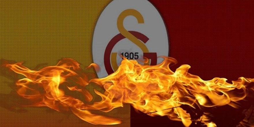 Galatasaray kadın futbol takımı kuruldu: Teknik direktör Nurcan Çelik oldu