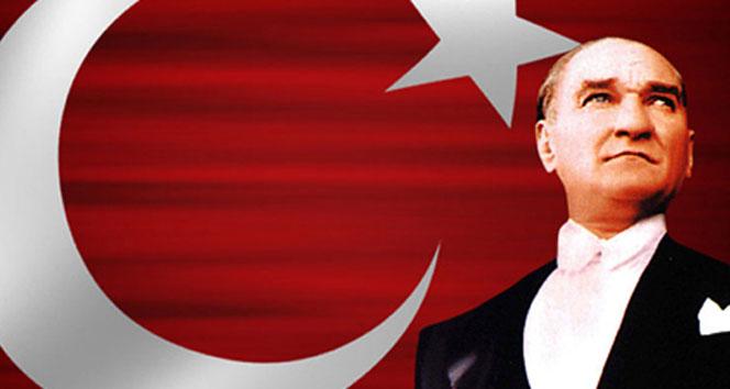 Türkiye Cumhuriyeti'nin 94. kuruluş yıldönümü yarın KKTC'de de törenlerle kutlanacak