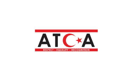 """ATCA: """"Yurt dışında yaşayan Kıbrıs Türklerine oy verme hakkını verin artık"""""""
