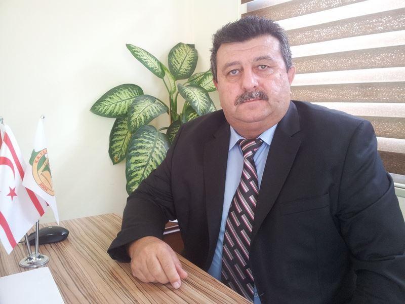 DİN-GÖR-SEN'DEN Cumhuriyet Bayramı mesajı...