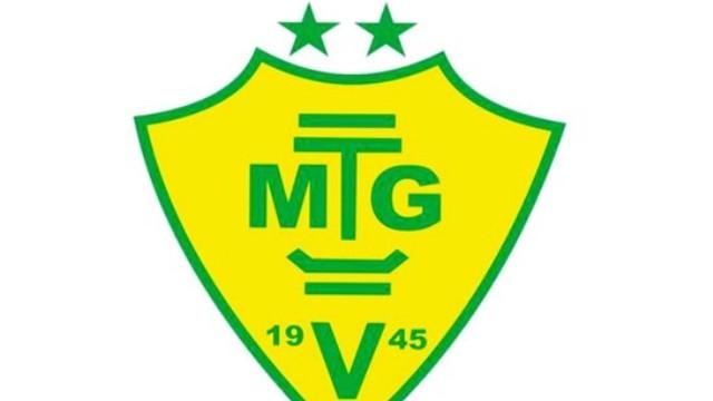 MTG'de görev Oraloğlu'nun