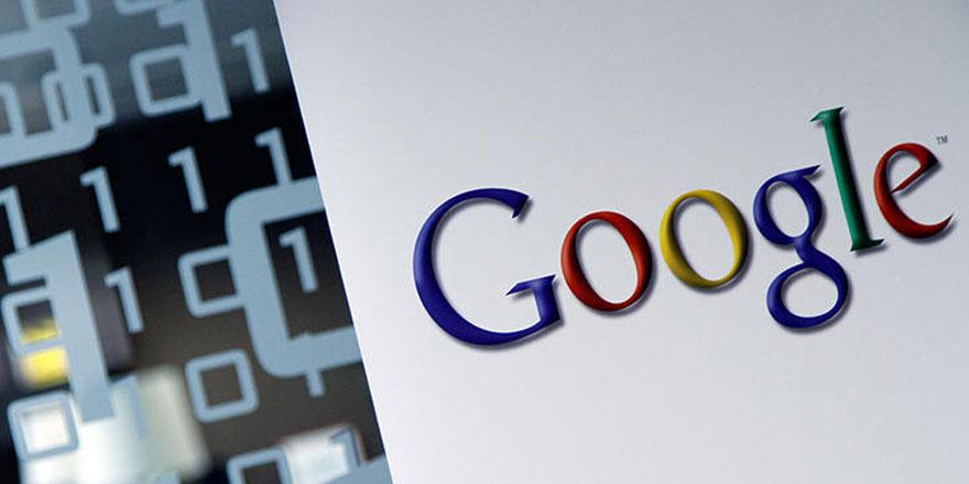 """Google'dan """"Kuantum Bilgisayarı Ürettik"""" Açıklaması"""
