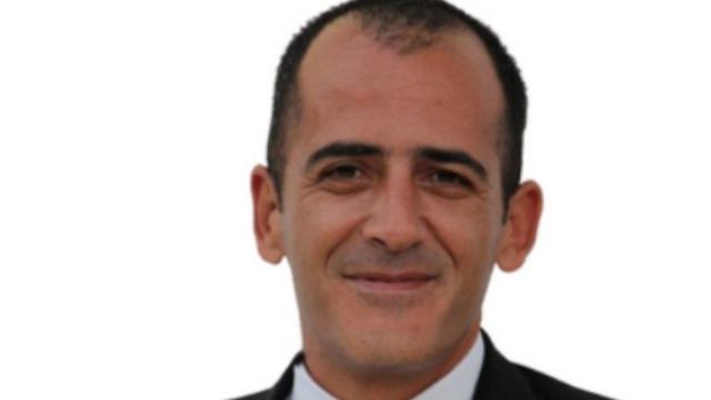 Mec-Sen Başkanlığı'na Batu Beyit seçildi