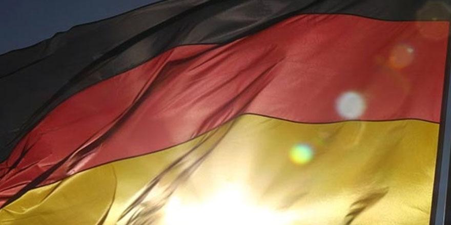 Almanya'dan Türkiye'ye 216 milyon euro'luk savunma ihracatı