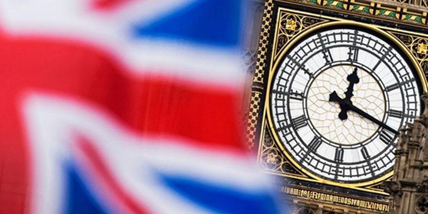 İngiltere'de seçim: Kampanya dönemi bugün resmen başlıyor
