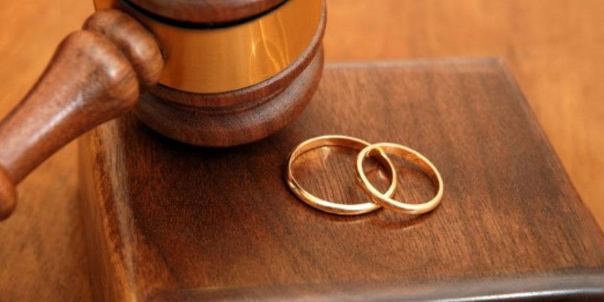 Evlilikler 6 yıldan sonra çatırdıyor