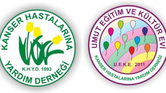 1-8 Kasım Lösemili Çocuklar Haftası... Sigara içen annelerin bebekleri riskte