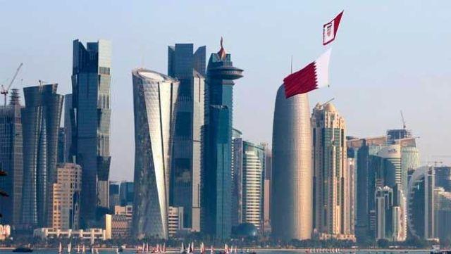 Katar'dan Bahreyn'in vize uygulamasına tepki