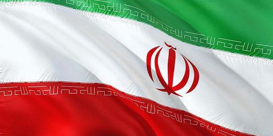"""""""Nükleer anlaşma İran'ın kırmızı çizgisidir"""""""