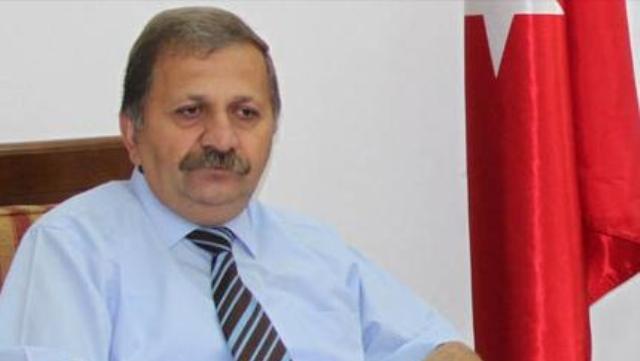 KTAMS Dr. Burhan Nalbantoğlu Devlet Hastanesi'nde genel hizmet görevlisi sıkıntısı yaşandığını belirtti
