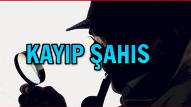 Safiye Fakir evine geri dönmedi.
