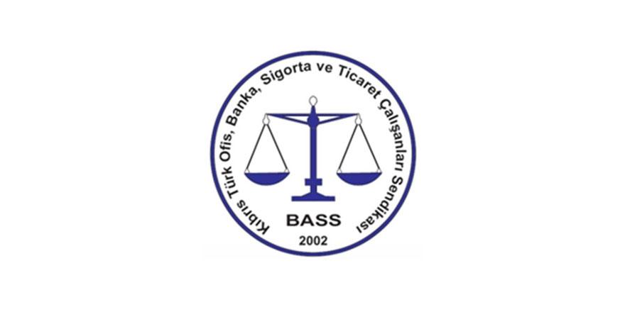 BASS hükümeti eleştirdi