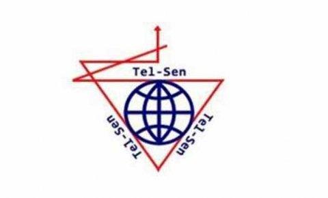 Tel - Sen 4,5 G ihalesine karşı