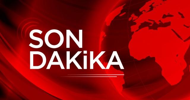 Son Dakika: Berova istifa ediyor