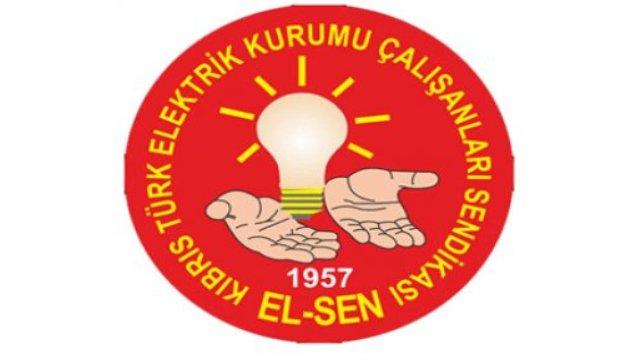 El-Sen Mehmet Soykan için anma töreni düzenleyecek