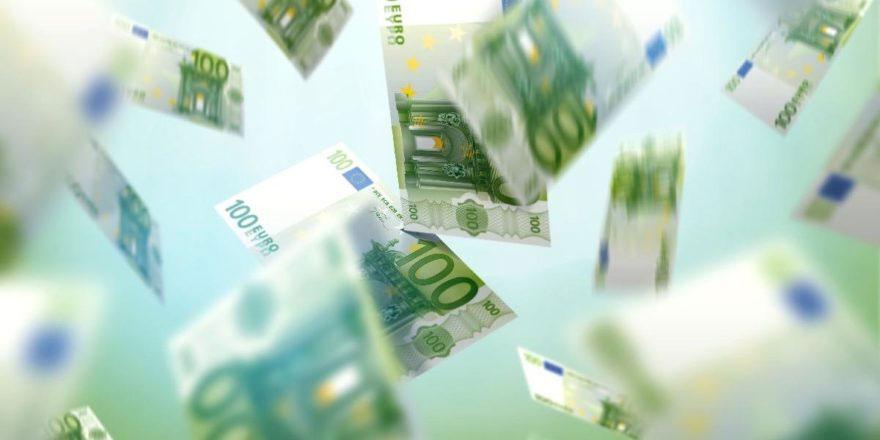 Rumlar 2019'un son 3 ayında kumara 323,9 milyon euro harcadı