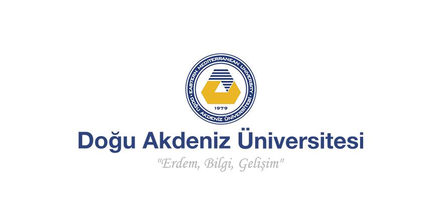 DAÜ ve Yıldız teknik üniversitesi mimarlık bölümleri arasında iş birliği