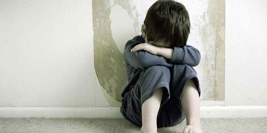 Büyük utanç! 30 çocuk kandırıldı