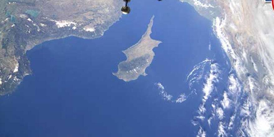 151 bin Kıbrıslı Rum Türkiye'ye gitti